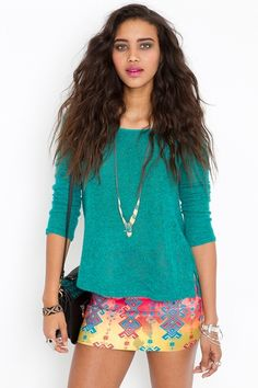 Like this shirt