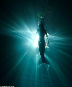 mermaids - Bing Images