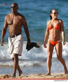 Barry Bonds -- I Can Still Pull Quality Ass(terisk)