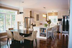 Kitchen Plan 23-587
