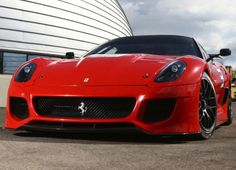 ride, red, dreams, sport cars, dream sport, auto, ferrari 599xx, dream car, the road