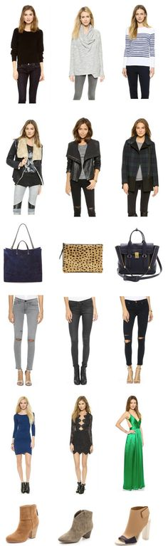 Shopbop Sale! | Nata