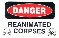 zombie-warning-sign