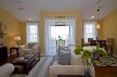 $2600 Condo vacation rental in Rosemary Beach from VRBO.com! #vacation #rental #travel #vrbo