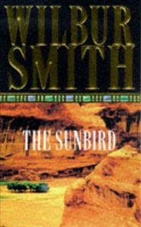 Favorite Wilbur Smith book!