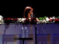 Christina Perri- I Believe (live at House of Blues 1-28-13)