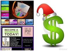 Want to Earn Some After Christmas Money?