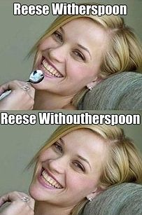 I love puns!