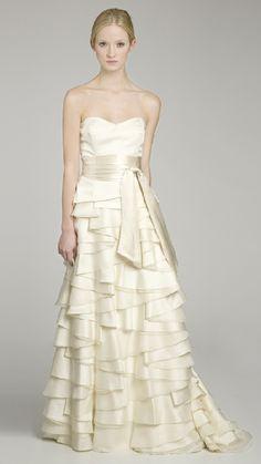 alice temperley wedding dress prices