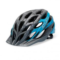 Giro Phase helmet for cyclists
