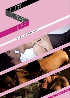 erotica curiosa lust 2010, lust product, cityscap, handcuff, life, erika lust, lust dvd, shorts