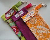Epi Pen Cases on Etsy