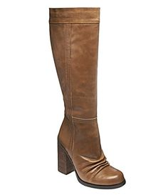 Jessica Simpson Tustiny Boots - love these, too!
