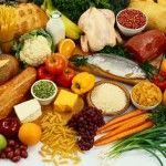 Bariatric ok Recipes