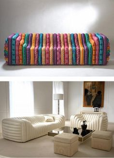 Sofas ... A Place To Relax on Pinterest  22 Pins