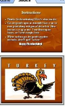 Turkey word puzzle - Pinned by @PediaStaff – Please Visit ht.ly/63sNtfor all our pediatric therapy pins