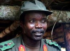 Kony has been accused by government entities of ordering the abduction of children to become child-sex slaves and child soldiers. An estimated 66,000 children became soldiers and two million people have been internally displaced since 1986. Kony was indicted for war crimes and crimes against humanity by the International Criminal Court in The Hague, Netherlands, in 2005 but has evaded capture.The LRA operates in Uganda, the Democratic Republic of Congo, Central African Republic and South Sudan