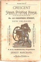 Steam Printing House via @retronaught