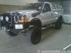 Ford 250 Trucks Twitter @GmcGuys http://www.twitter.com/GMCGuys