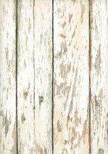 112155 Barnboard Wallpaper