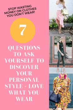 7 questions to ask y