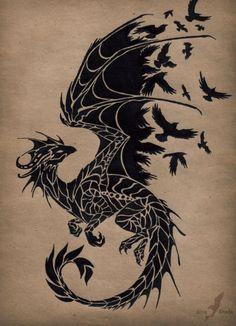 bearded dragon tattoo animal crazed d pinterest. Black Bedroom Furniture Sets. Home Design Ideas