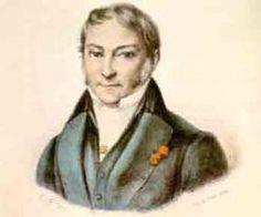 Jean Baptiste Debret