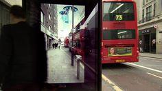 Unbelievable Bus Shelter | Pepsi Max. Unbelievable #LiveForNow