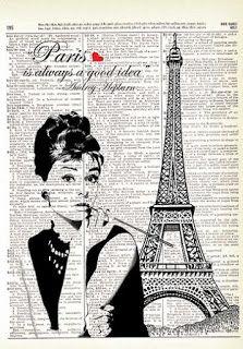 Коллекция картинок: Audrey Hepburn