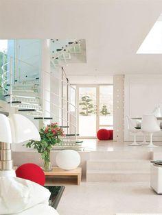 Concrete floor ideas     http://polki.pl/work/privateimages/formats/E/27886.jpg