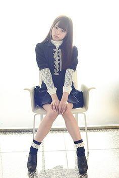 佐藤麗奈の画像 p1_36