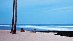 practic aloha, favorit place, fs hualalai, ocean dream