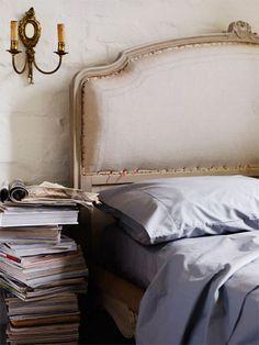 bedroom #headboard