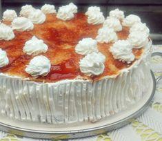 Tort Savarina