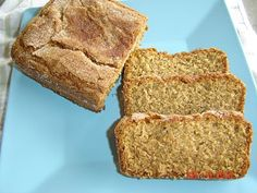 Amish Friendship Bread with starter recipe!