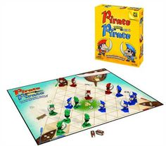 games, game inventor, toy, game design, engag game