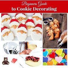 cooki blog, royal icing, cooki decor, icing recipes, cookie decorating