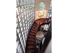 Wow, beautiful design; Savannah, GA