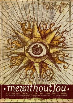 || mewithoutYou