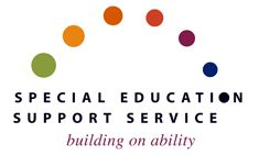 Special Education Support Service. Mild general learning disabilities