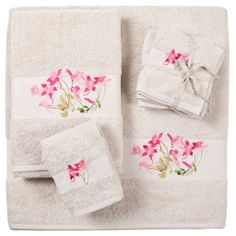 Modelos Toallas On Pinterest Zara Home Dish Towels And