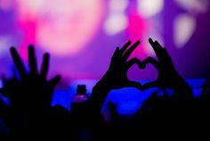 Alpha Love