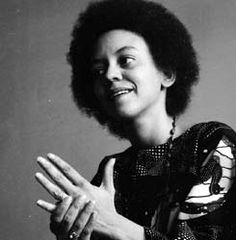 Most of us love from our need to love, not because we find someone deserving. Most of us forgive because we have trespassed, not because we are magnanimous. Most of us comfort because we need comforting. Our ancient rituals demand that we give what we hope to receive. • Nikki Giovanni