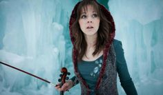 Lindsey Stirling / electro violin