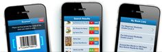 Book Wizard Mobile: Find Books On the Go by Reading Level, Topic, Genre | Scholastic.com