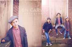 My Top 5 Styling Tips for Children's Photo Shoots | Pittsburgh Children's Photograher | Pittsburgh Child Photography by Jen Carver Photography