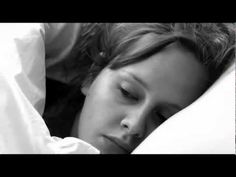Someone Like You (Music Video) by Adele ♥