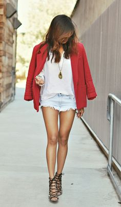 Cool Style