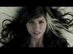 """Christina Perry, """"Arms"""""""