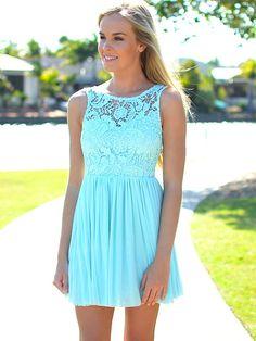 Ooooo I like with the lace top
